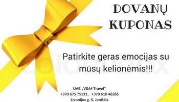 dovanu_kuponai1